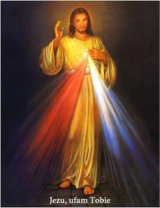 Jezu_ufam_Tobie